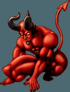 devil-041-1