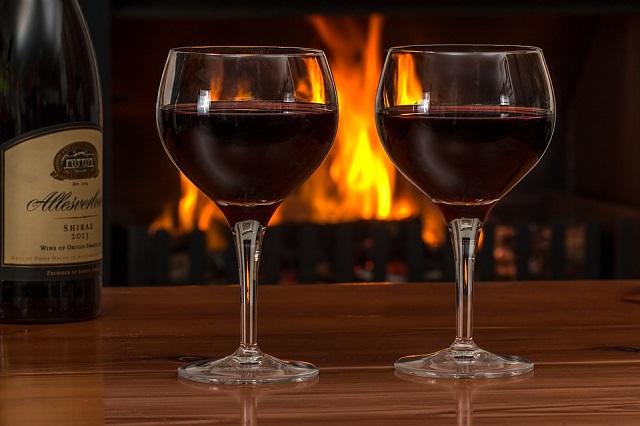 Red Wine 2443699 960 720 1